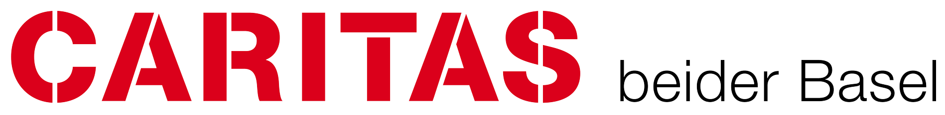 Caritas beider Basel
