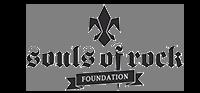 Souls of Rock Foundation